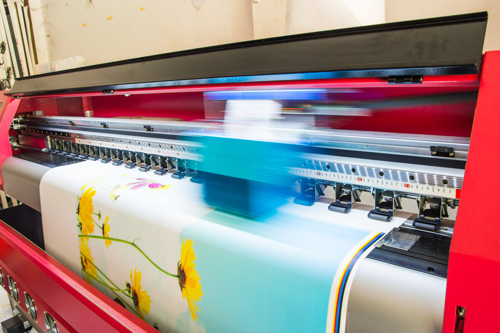 Tips On How To Buy The Best Digital Photo Printer